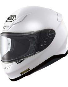 Shoei RF-1200 Helmet White