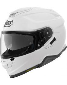 Shoei GT-AIR II Helmet White