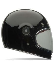 Bell Bullitt Helmet Solid Black