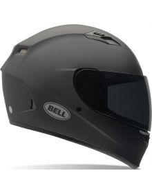 Bell Qualifier Helmet Matte Black