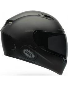 Bell Qualifier DLX Mips Helmet Matte Black