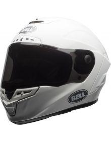 Bell Star Mips Helmet White