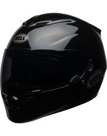 Bell RS-2 Full Face Helmet Black