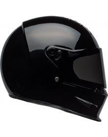 Bell Eliminator Helmet Black