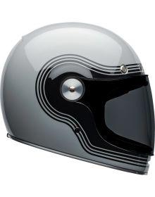 Bell Bullitt Helmet Flow Gray/Black