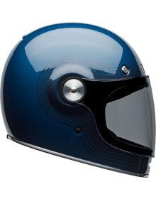 Bell Bullitt Helmet Flow Light Blue/Dark Blue