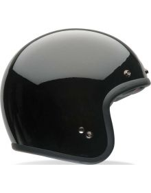 Bell Custom 500 Helmet Solid Black