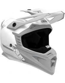 509 Tactical Snowmobile Helmet Storm Chaser