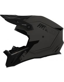 509 Altitude 2.0 Hi-Flow Snowmobile Helmet Black Ops