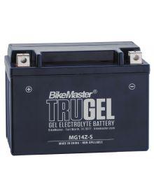 BikeMaster TruGel Battery YTZ14-S