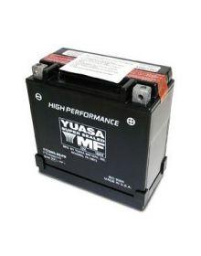 Yuasa Battery YTX20HL-BS-PW