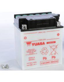 Yuasa Battery YB30CL-B