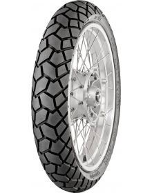 Continental TKC 70 Radial Front Tire 120/70-17 - SF120-17