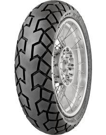 Continental TKC 70 Radial Rear Tire 150/70-17 - SR150-17