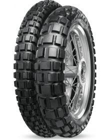 Continental TKC 80 Rear Tire 130/80-17 TT - SR130-17