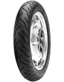 Dunlop American Elite Harley Front Tire 130/70-18  SF130-18