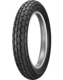 Dunlop K180 Rear Tire 180/80-14 - SR180-14 SR180-14