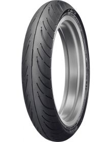 Dunlop Elite 4 Bias Front Tire 120/90-17  SF120-17