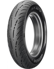 Dunlop Elite 4 Bias Rear Tire 150/90-15  SR150-15