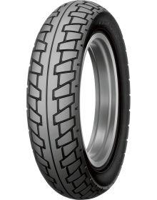 Dunlop K630 Rear Tire 130/80-16 SR130-16