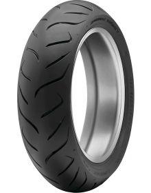 Dunlop Roadsport 2 Sport Touring Rear Tire 180/55Z