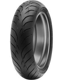 Dunlop Roadsmart IV Sport Touring Rear Tire 190/55ZR17 - SR190-17