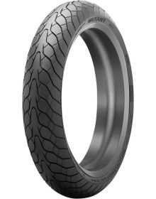 Dunlop Mutant Supermoto Front Tire 110/70-17 - SF110-17