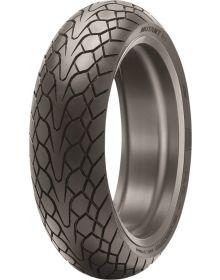 Dunlop Mutant Supermoto Rear Tire 190/55-17 - SR190-17