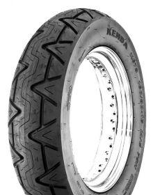 Kenda Kruz K673 Rear Tire 140/90-16 SR140-16