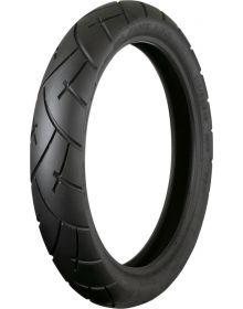 Kenda K784 Big Block Paver DOT Front Tire 100/90-1