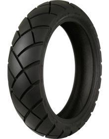 Kenda K784 Big Block Paver DOT Rear Tire 130/80-17
