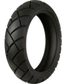 Kenda K784 Big Block Paver DOT Rear Tire 150/70-17