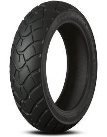 Kenda K761 Dual Sport 80%on 20%off DOT Rear Tire 1