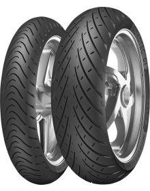 Metzeler Roadtec 01 Front Tire 120/70-17 - SF120-17
