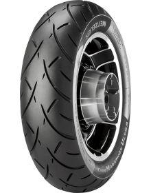 Metzeler ME 888 Marathon Ultra Radial Rear Tire 240/40-18 - SR240-18
