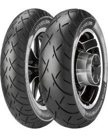 Metzeler 888F 120/70-19 Radial Front Tire SF120-19