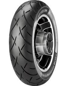 Metzeler 888R 160/80-15 Rear Tire SR160-15