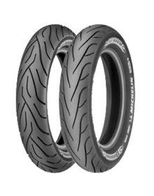 Michelin Commander II Rear Tire 160/70-17 - SR160-17