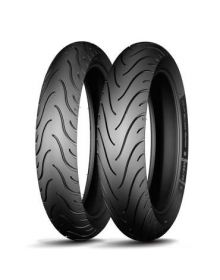 Michelin Pilot Street Radial Rear Tire 140/70-17 SR140-17