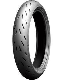 Michelin Pilot Power RS Front Tire 120/70-17 - SF120-17