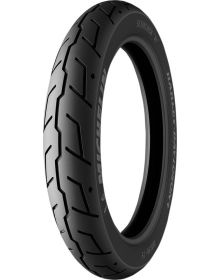Michelin Scorcher 31 HD Bias Front Tire 100/90-19 SF100-19