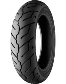 Michelin Scorcher 31 HD Bias Rear Tire 160/70-17 SR160-17
