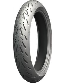 Michelin Road 5 Front Tire 120/70-17 - SF120-17 Radial