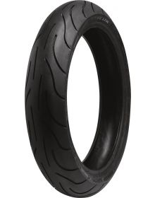 Michelin Pilot Power 2CT Front Tire 120/60-17 - SF