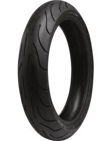 Michelin Pilot Power 2CT Front Tire 120/65-17 - SF