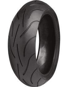 Michelin Pilot Power 2CT Rear Tire 150/60-17 - SR1