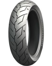Michelin Scorcher 21 HD Radial Rear Tire 160/60-17