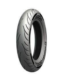 Michelin Commander III Front Bias Cruiser Tire 100/90-19 - SF100-19