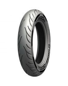Michelin Commander III Front Bias Cruiser Tire 110/90-19 - SF110-19