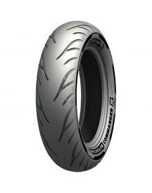 Michelin Commander III Rear Bias Cruiser Tire 130/90-16 - SR130-16